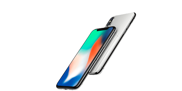 Смартфон Apple iPhone 11 128Gb Желтый