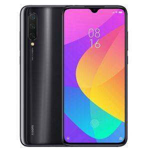 Xiaomi Mi9 Lite 6/64Gb Grey (Global Version)