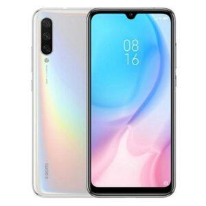 Xiaomi Mi9 Lite 6/64Gb White (Global Version)